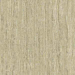 Papel de Parede Textura Space 6 6S286105R