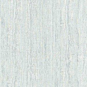 Papel de Parede Textura Space 6 6S286107R