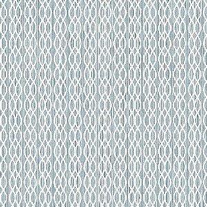 Papel de Parede Geométricos Space 6 6S286205R
