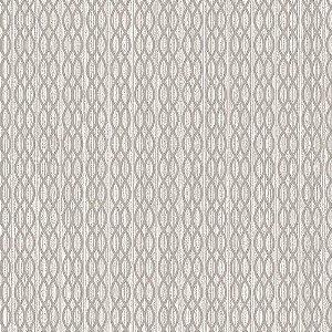 Papel de Parede Geométricos Space 6 6S286209R