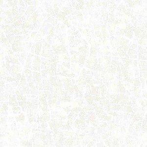 Papel de Parede Textura Space 6 6S286301R