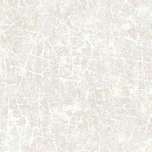 Papel de Parede Textura Space 6 6S286302R
