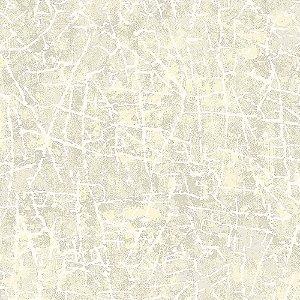 Papel de Parede Textura Space 6 6S286304R