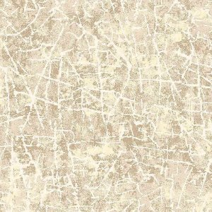 Papel de Parede Textura Space 6 6S286306R