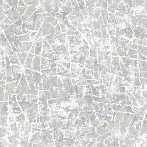 Papel de Parede Textura Space 6 6S286307R