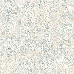 Papel de Parede Textura Space 6 6S286309R