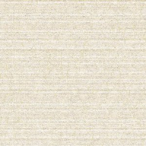 Papel de Parede Textura Space 6 6S286402R