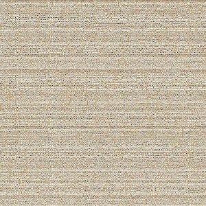 Papel de Parede Textura Space 6 6S286403R