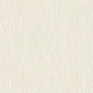 Papel de Parede Textura Space 8 8S288401R