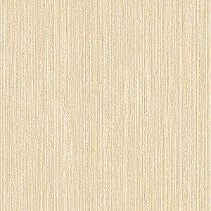 Papel de Parede Textura Space 8 8S288402R