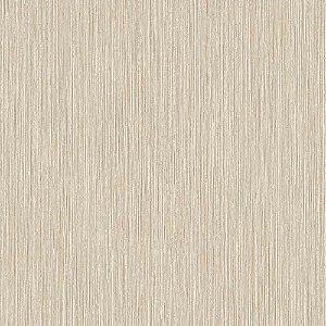 Papel de Parede Textura Space 8 8S288403R