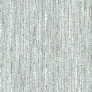 Papel de Parede Textura Space 8 8S288405R