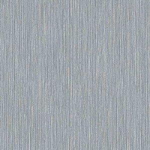 Papel de Parede Textura Space 8 8S288406R