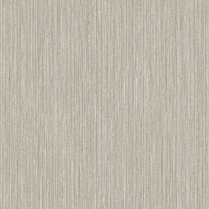 Papel de Parede Textura Space 8 8S288407R