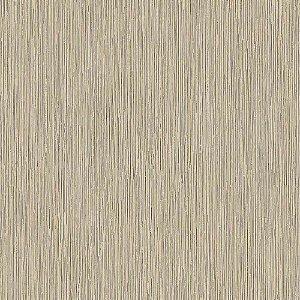 Papel de Parede Textura Space 8 8S288408R