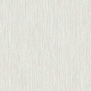 Papel de Parede Textura Space 8 8S288409R