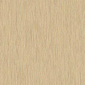 Papel de Parede Textura Space 8 8S288410R