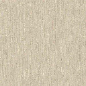 Papel de Parede Textura Space 8 8S288502R