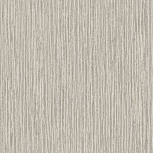 Papel de Parede Textura Space 8 8S288607R
