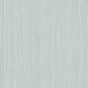 Papel de Parede Textura Space 8 8S288707R