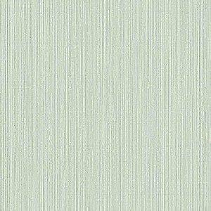 Papel de Parede Textura Space 8 8S288708R
