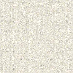 Papel de Parede Textura Sydney SY100010R