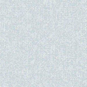 Papel de Parede Textura Sydney SY100050R