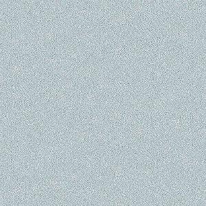 Papel de Parede Textura Sydney SY101050R