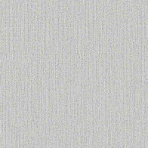 Papel de Parede Textura Sydney SY103010R