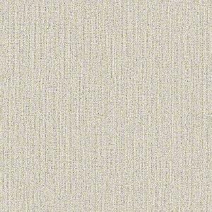 Papel de Parede Textura Sydney SY103020R