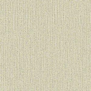 Papel de Parede Textura Sydney SY103060R