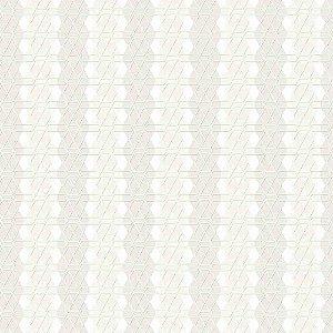 Papel de Parede Geométricos Sydney SY104010R