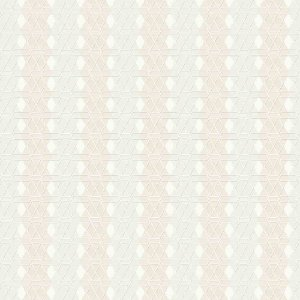 Papel de Parede Geométricos Sydney SY104040R