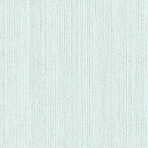 Papel de Parede Textura Sydney SY106050R