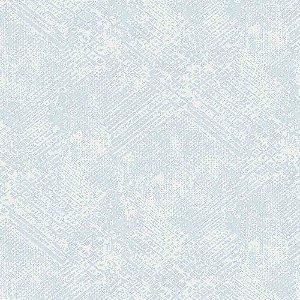 Papel de Parede Textura Sydney SY108030R