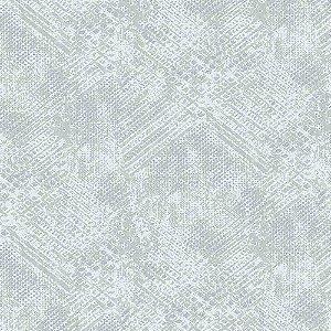 Papel de Parede Textura Sydney SY108040R
