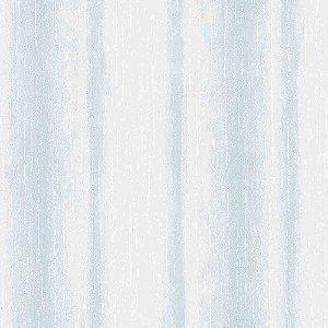 Papel de Parede Textura Sydney SY109030R