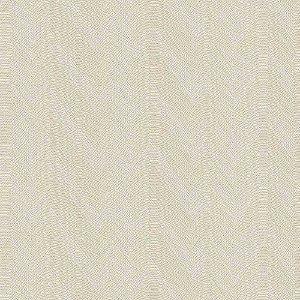 Papel de Parede Chevron Sydney SY110060R