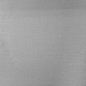 Papel de Parede Sydney 2 SY115050R