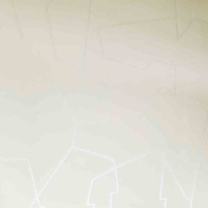 Papel de Parede Geométricos Sydney 2 SY121010R