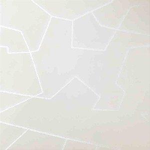 Papel de Parede Geométricos Sydney 2 SY121020R