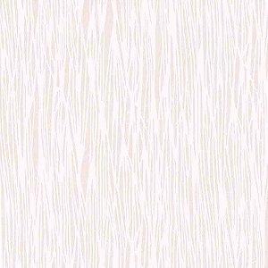 Papel de Parede Alto Relevo Riscado Veneza VN7206010