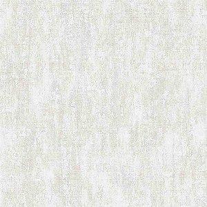Papel de Parede Textura Vision VI800002R