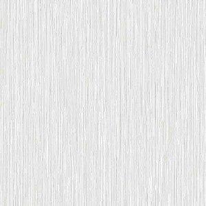 Papel de Parede Riscado Vision VI800301R