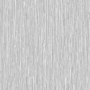 Papel de Parede Riscado Vision VI800302R