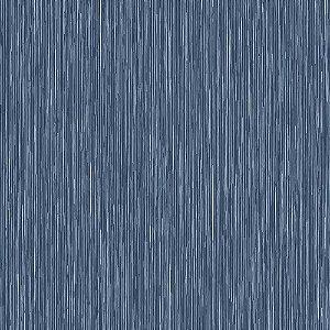 Papel de Parede Riscado Vision VI800303R