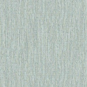 Papel de Parede Textura Vision VI800603R