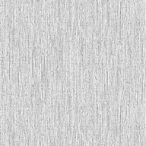 Papel de Parede Textura Vision VI800604R