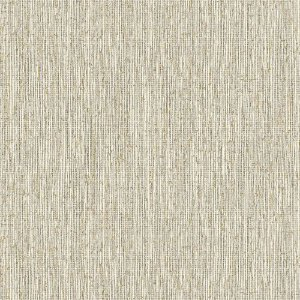 Papel de Parede Textura Vision VI800605R
