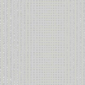 Papel de Parede Geométricos Vision VI800702R